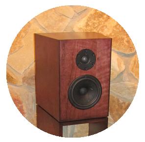 Odyssey Audio Kismet Monitor