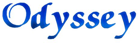Odyssey Audio